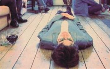 REWIND: Definitely Maybe turns 21 this autumn - JOE looks back at a definite classic