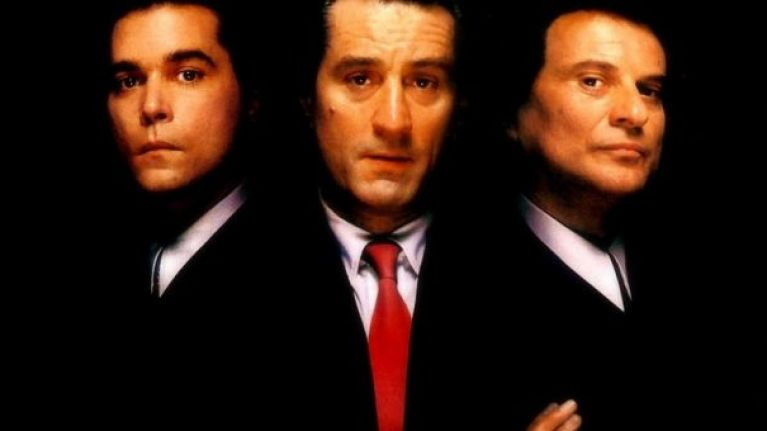 10 Reasons Why Goodfellas Is An Absolute Classic