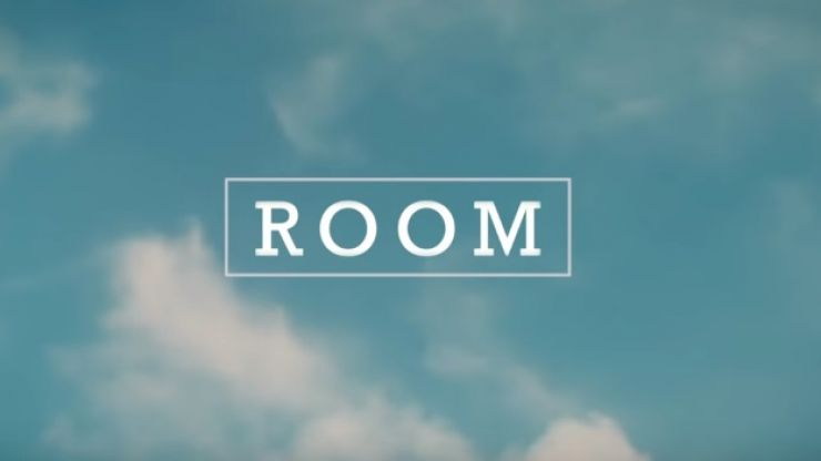 PIC: Irish film Room wins top award at Toronto Film Festival