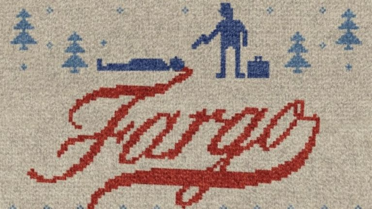 Cult Fiction Six Reasons Why Everyone Should Watch Fargo Tv Series