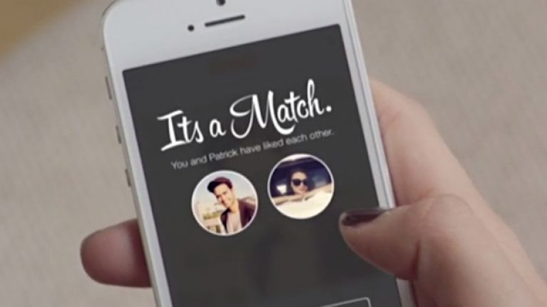 Get rid of these words from your dating app profile if you want any chance of finding someone