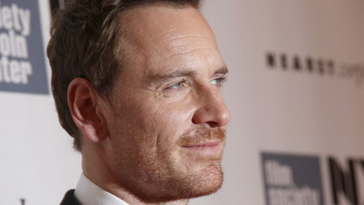 QUIZ: How well do you know Michael Fassbender?
