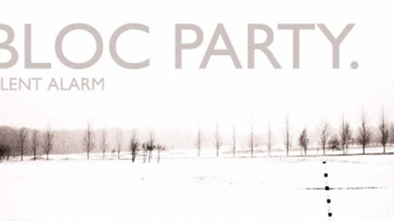 REWIND: Ranking the top 5 tracks from the brilliant Silent Alarm by Bloc Party