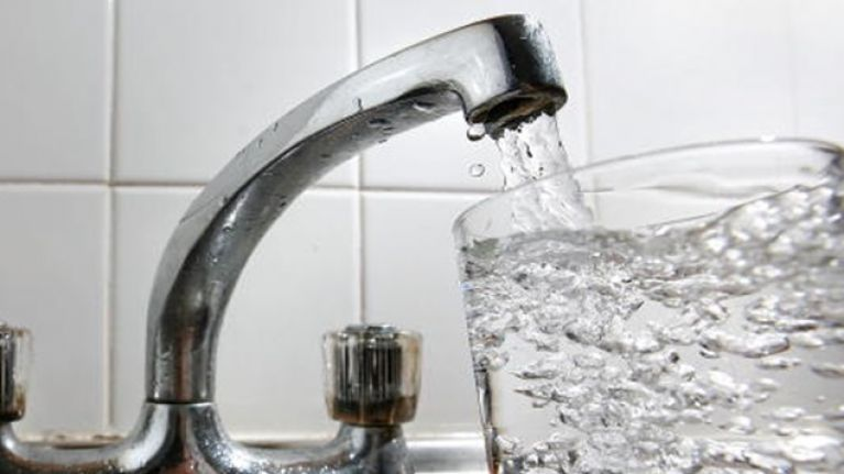 Irish Water responds to claims about the safety of drinking water in Dublin