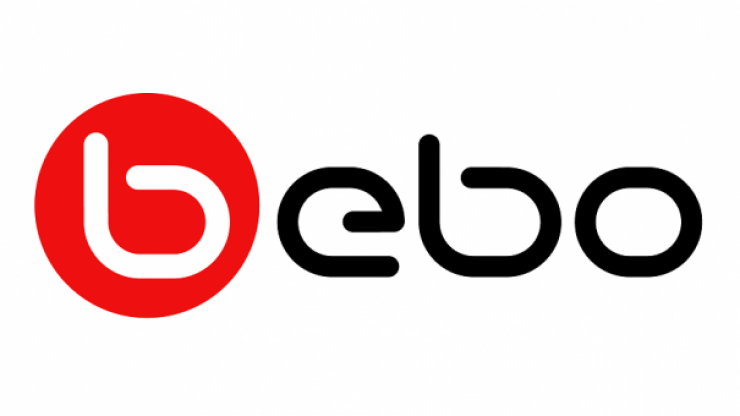 Four easy steps to download all of your old Bebo photos