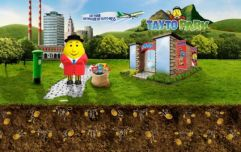 Great news for fans of crisps and employment! 150 new jobs announced for Tayto Park