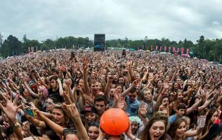 15 in '15: The cheapest way to see the best 15 festivals in Europe