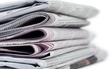 Independent group editor-in-chief Stephen Rae to step down