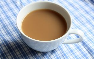 Ah, go on! JOE's 6-point tribute to a nice cup of tea