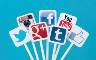 7 ways to be the best start-up on social media