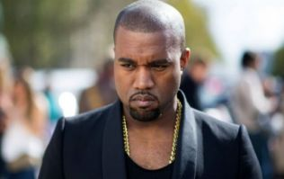 Kanye West takes beef with Jay Z to the next level, is considering suing TIDAL