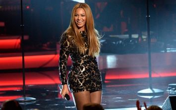 VIDEO: Let's revisit the time a Kerry radio DJ couldn't say Beyoncé