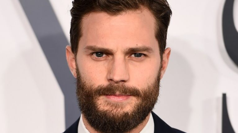 Extras wanted for shooting of movie in Mayo with Jamie Dornan, Jon Hamm and Emily Blunt