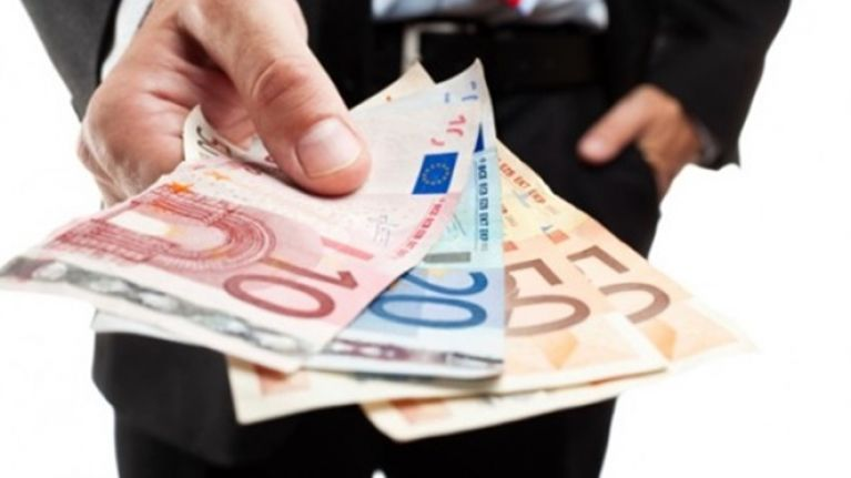 Pic: An Irish punter is three games away from cashing in on an epic €5 accumulator worth over €45,000