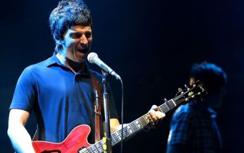 Noel Gallagher's HFB announce new album and upcoming gigs in Dublin and Belfast