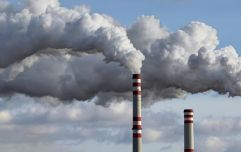 Green Party calls for more action on air quality in Ireland