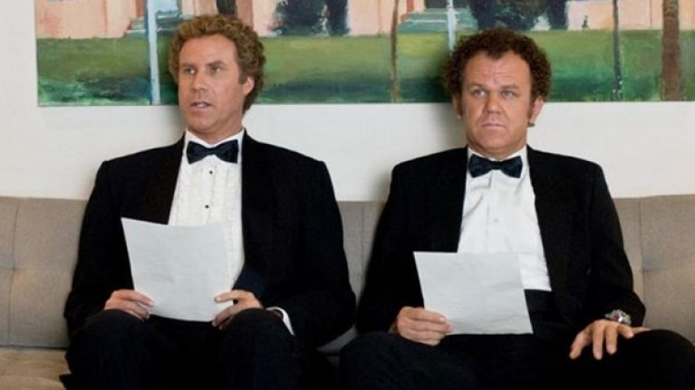 study reveals good looking men are more likely to fail an interview because they