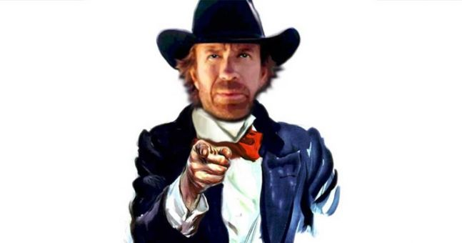 we-want-you-chuck-norris.jpg