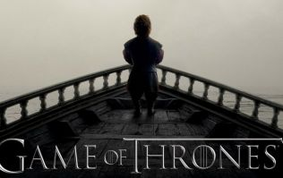 Calling all Game Of Thrones fans – Win tickets to the Irish premiere of Season 5