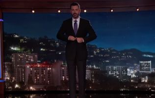 WATCH: Jimmy Kimmel asks Americans to name any country on a map, and they seriously struggle