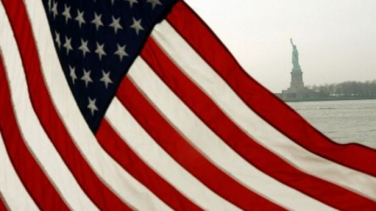 Irish students that plan on applying for a J1 visa may be facing a serious blow