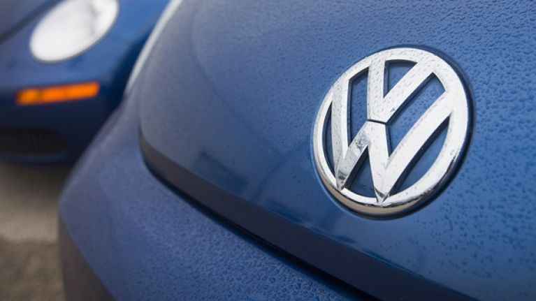 Report reveals the 5 most valuable models of car sold on DoneDeal in Ireland