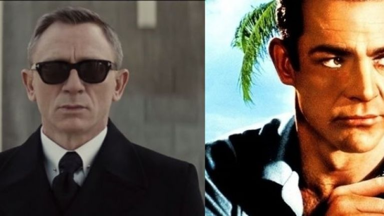007 Days Of Bond: Here are the Top 10 James Bond films according to IMDB