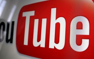 Google to overhaul YouTube's music content in bid to take Spotify's streaming crown