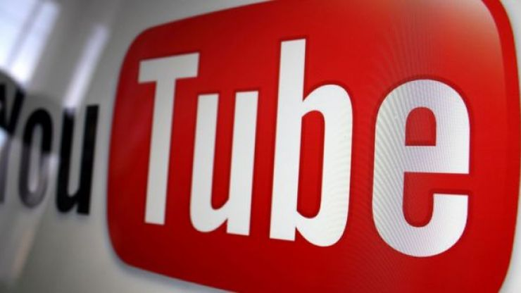 YouTube to dump those rage-inducing unskippable 30-second ads