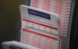 Cork man is waiting on one more bet to win €250,000 in an accumulator