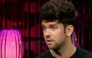 """Complaint made about """"kick in the testicles"""" comment on RTÉ 2FM upheld by the BAI"""
