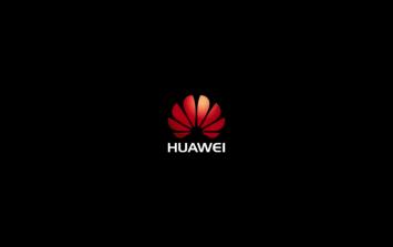 Huawei announce jobs boost for Dublin