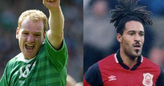 12 bang average footballers that somehow acquired cult hero status   JOE.ie