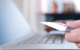 JOE FINANCE: 6 things you should really know before you buy online