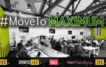 We're hiring – Maximum Media to recruit 42 new employees