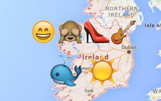 QUIZ: Can you name these 10 Irish towns using emojis as clues?
