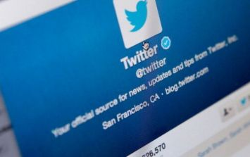 PIC: The egg avatar is gone from Twitter and this is what is replacing it