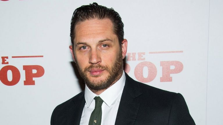 happy birthday tom hardy here s 7 really big roles he s turned