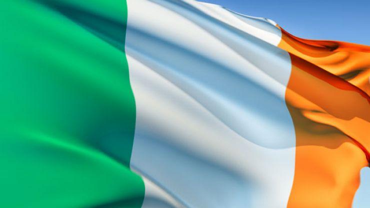 Good news Gaeilgeoirí - the EU are hiring up to 180 Irish speakers