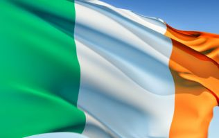 Here are the Irish counties with the sexiest accents along with the worst ones