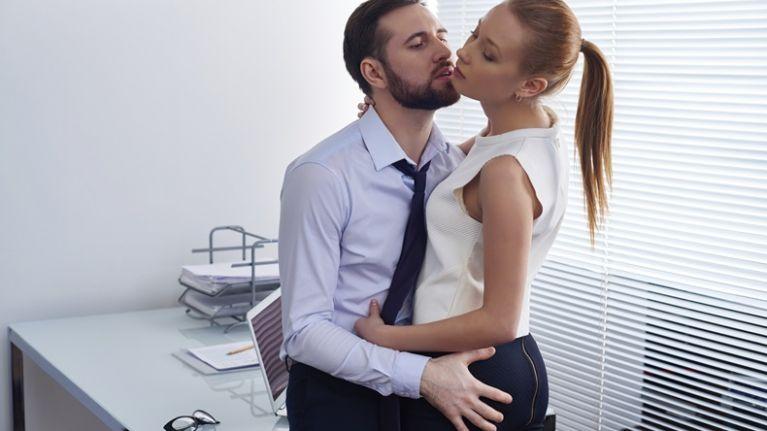 casal procura homens sexo a tres