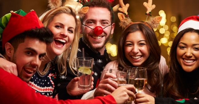 12 rules that will make your 12 Pubs of Christmas way better craic | JOE is the voice of Irish people at home and abroad