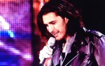 JOE's New Song of the Day #307: Hozier - Better Love