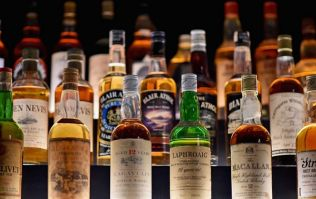 Alcohol survey shows that Irish people can have a fatal overdose with just €10 worth of drink