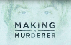 A major player in Making A Murderer is suing Netflix