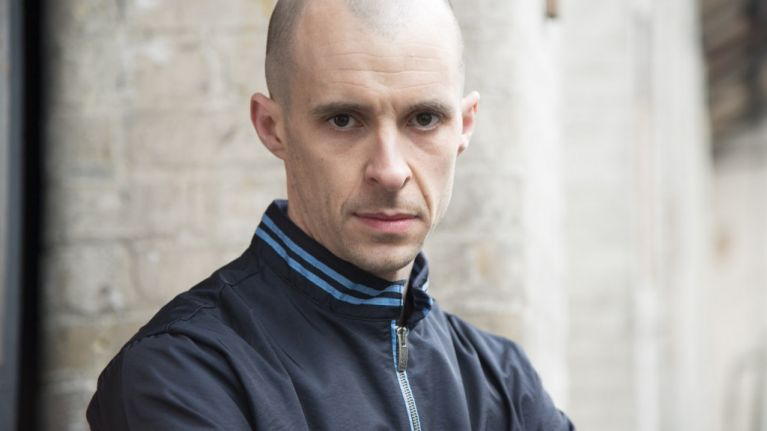 QUIZ: How well do you remember Love/Hate?