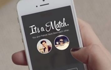Tinder's new feature has arrived and it may kill your productivity