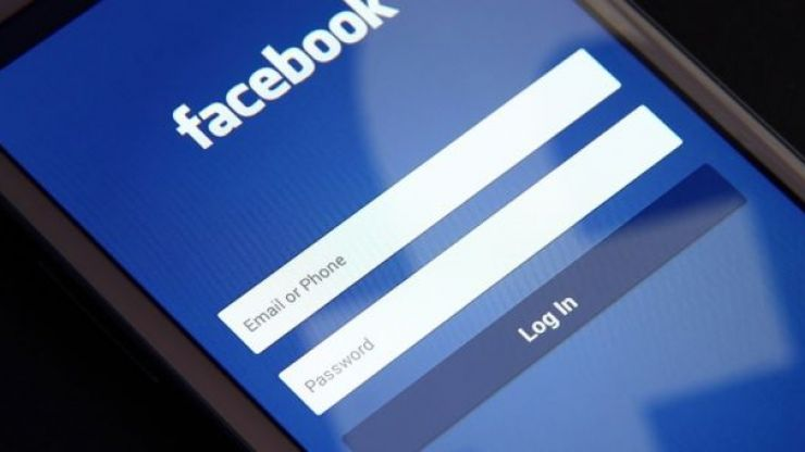 Facebook are revamping their privacy tools ahead of tighter EU rules