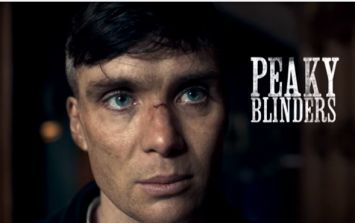 Cillian Murphy has given a few details about what to expect in Season 4 of Peaky Blinders