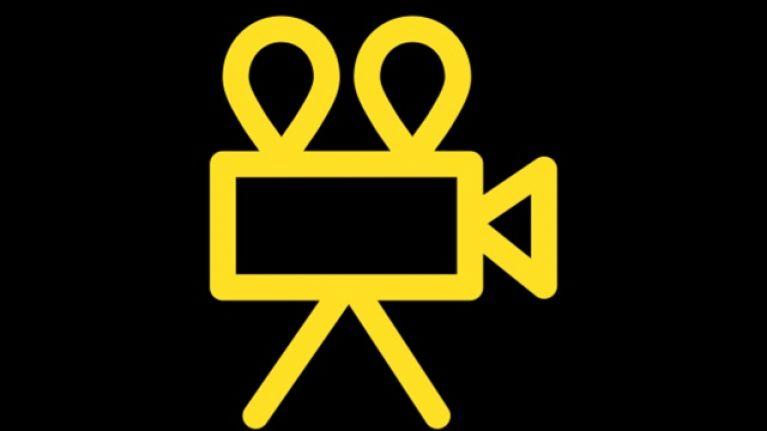 Rīgas Starptautiskajā kino festivālā top virtuālās realitātes darbi bērniem un jauniešiem
